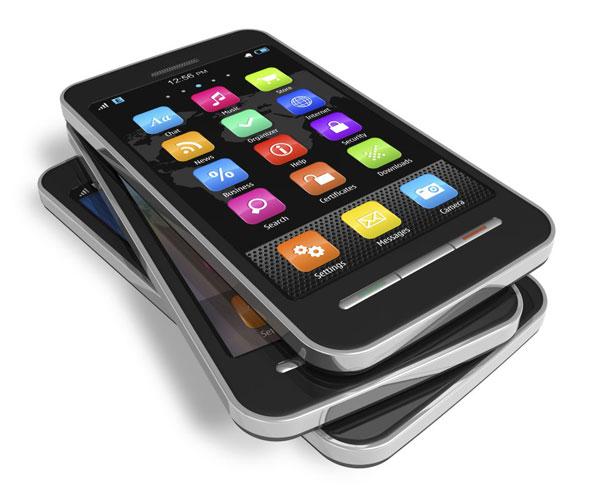 کدام گوشیها بیشترین طول عمر باتری را دارند؟