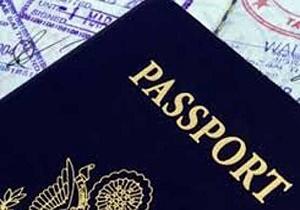 پاسپورت کشورهای دنیا چه رنگیاند؟