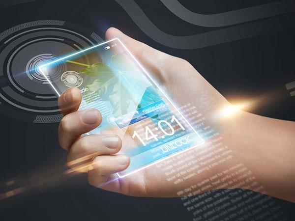 بازگشت بستههای شبانه؛ بحران پهنای باند رزرو