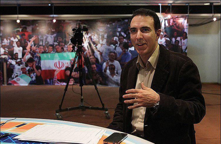 حقوق مزدک در ایران اینترنشنال: ماهانه ۹۳میلیون